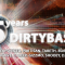 Borfd – DBFM Birthday 2014