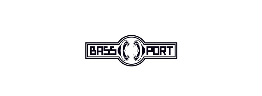 Bassport pres. Giana Brotherz