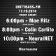 NeuralNET – The DarkSide 17-10-14