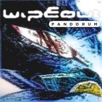 Pandorum – Wipeout