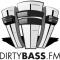192k MP3 Stream