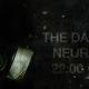 NeuralNET – The Darkside 13-06-14