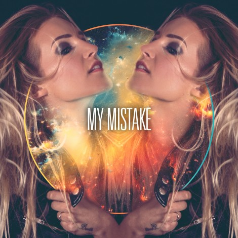 NINA – My Mistake