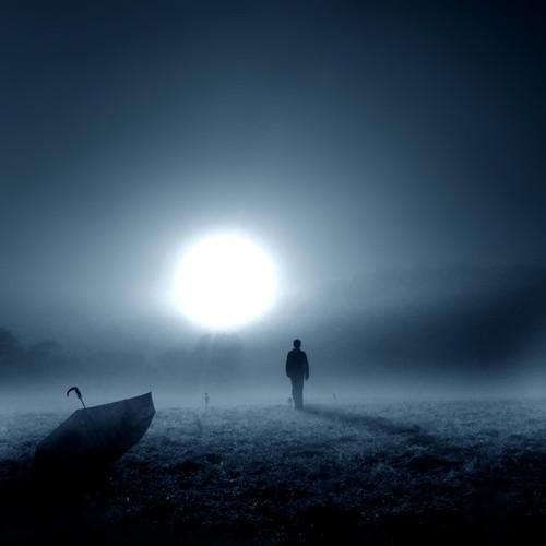 IcO LaNe @ Last Sunrise (for Dirtybass.fm)