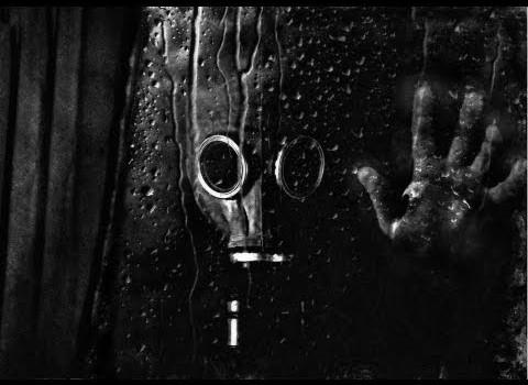 NeuralNET – The Darkside 19 – 12 – 14