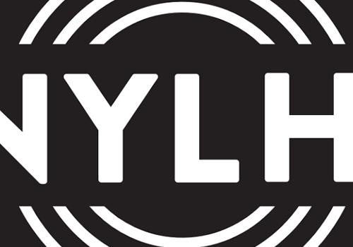 The Vinyl Hub